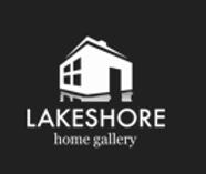 lakeshore(1).png