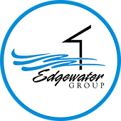 edgewater group.png