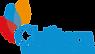 Final CTSH logo small.png