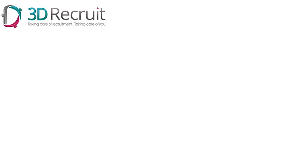 3D Recruit logo 2.png