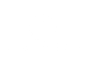 LegallyHired12-2.png