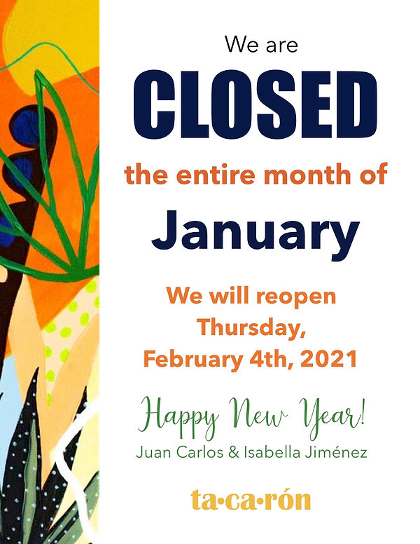 Closed January 2021.jpg