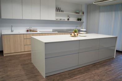 Kitchen Room.jpg