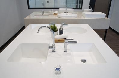 Basin Room.jpg