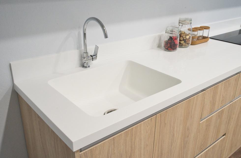 Solid Surface Kitchen.jpeg