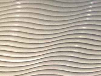 Acrylic Solid Surface - CNC.jpg