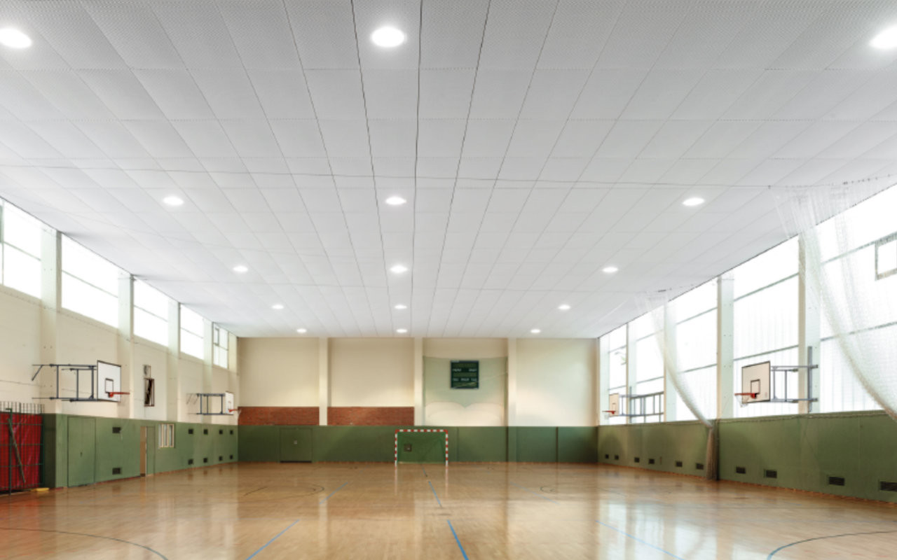 S7 Taifun Expanded Metal Ceiling.jpg