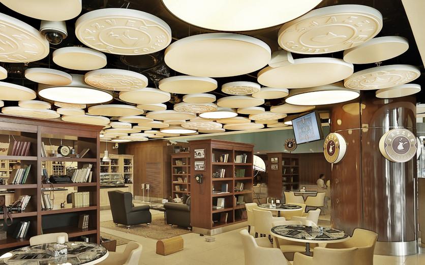 Tomeo Ceiling.jpg