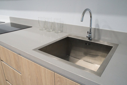 Ceniza Quartz Kitchen.jpg