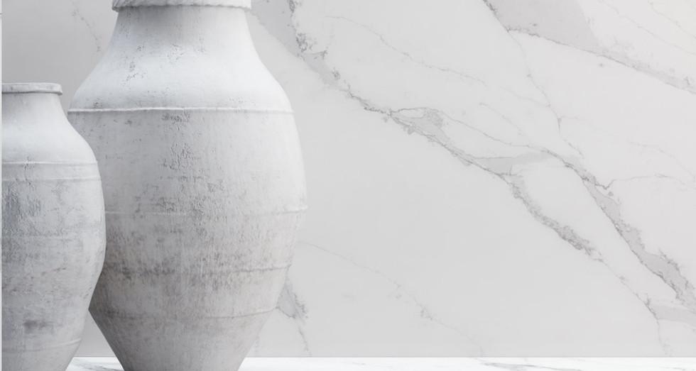 Unique Calacatta 5.jpg
