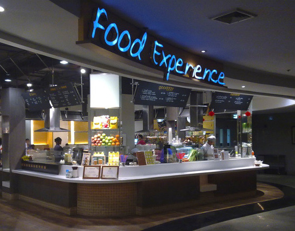Solid Surface - Food Experience.jpg