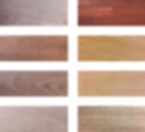 BS Floor Product Color.jpg