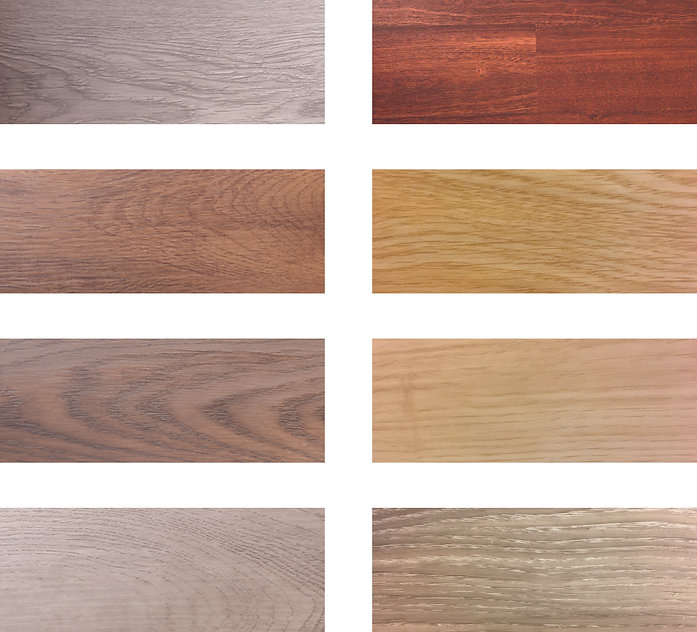 BS Floor Product Color.jpg