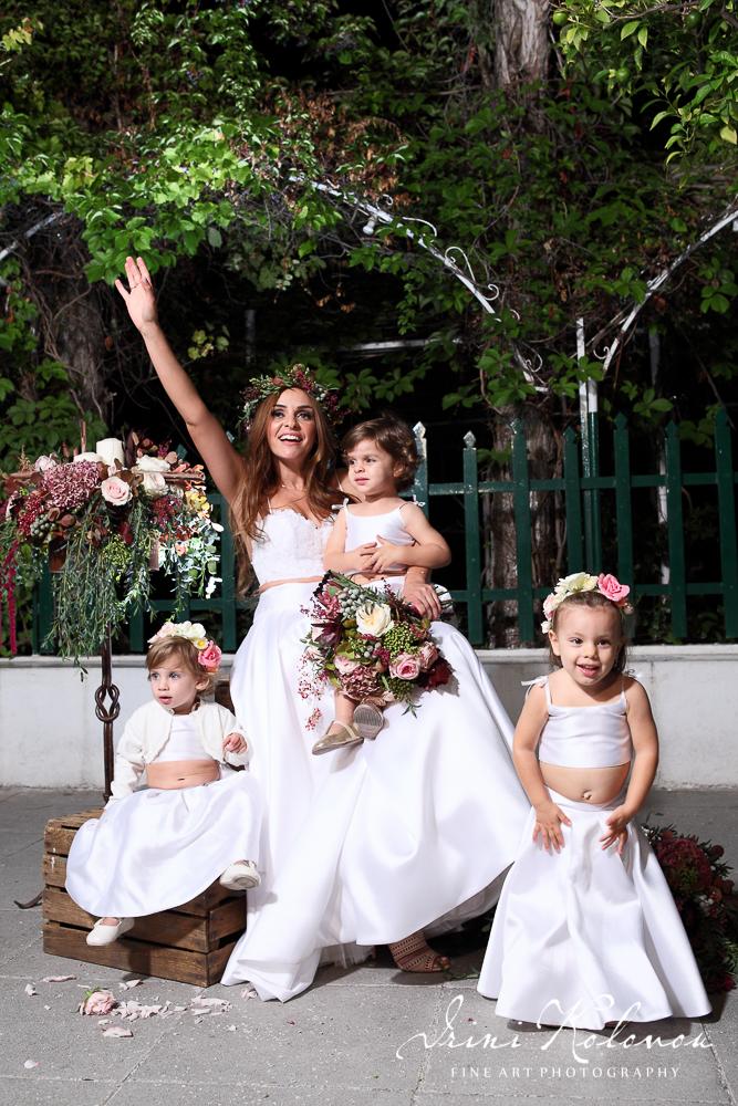 irini k wed-841
