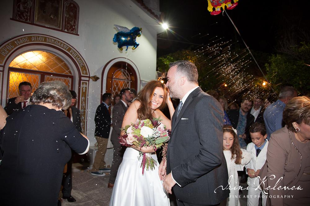 irini k wed-775