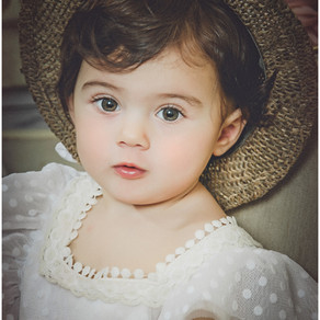 Christening day-Moni Pentelis