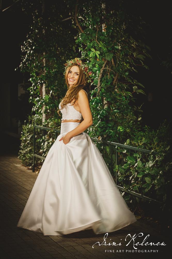 irini k wed-1296