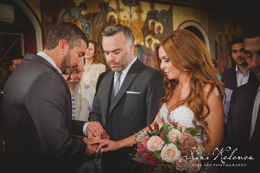 irini k wed-257