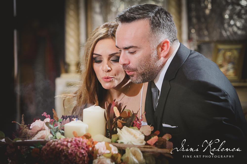 irini k wed-736