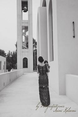 fine art photography-Irini Kolovou