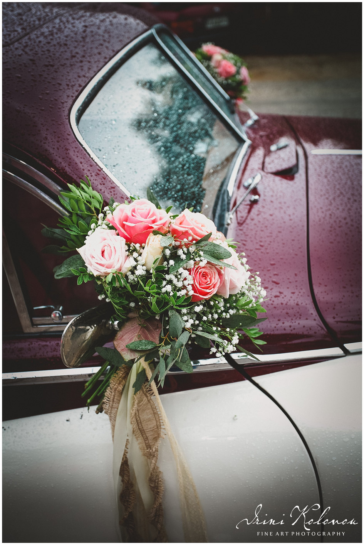 romance vintage/wedding in Pyrgos Petreza