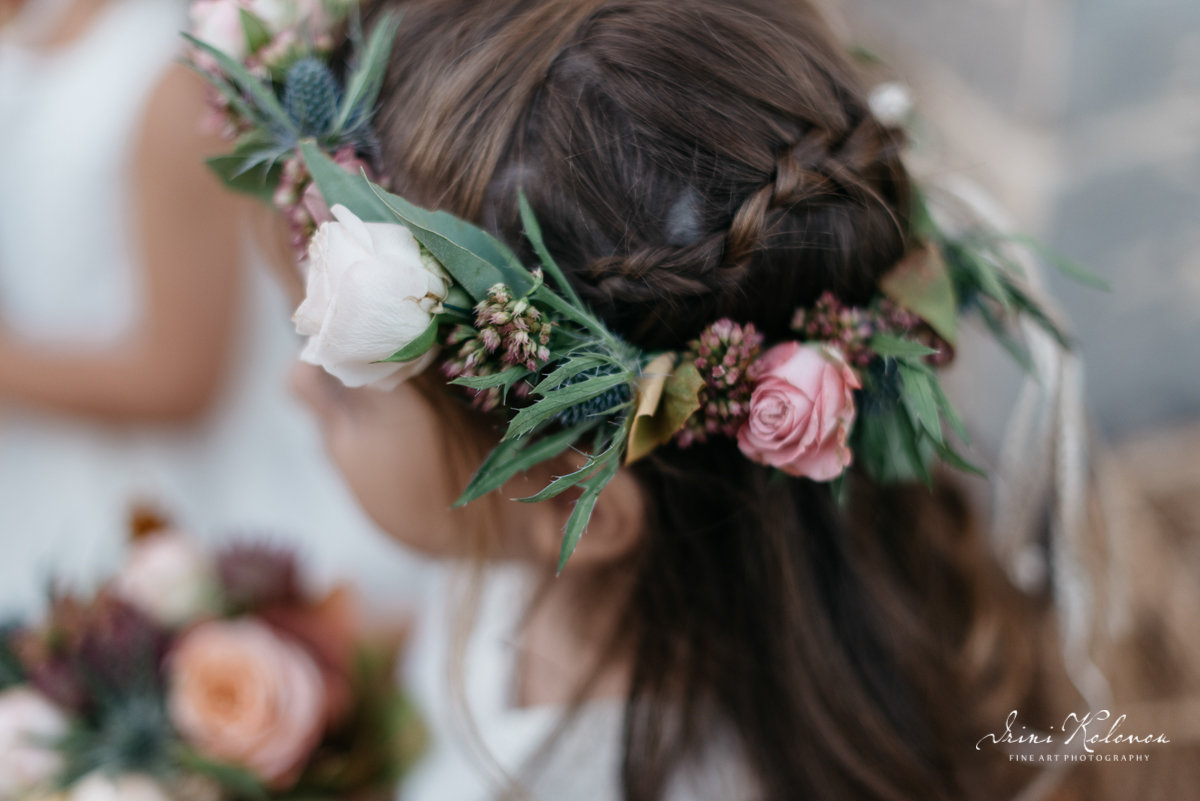 WEDDING DAY | appointment
