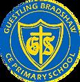 Guestling Bradshaw Primary school