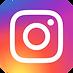 Instagram black rose productions