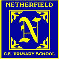 nethefield primary school