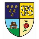 Sedlescombe Primary School