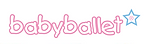 Babyballet Black Rose Productions