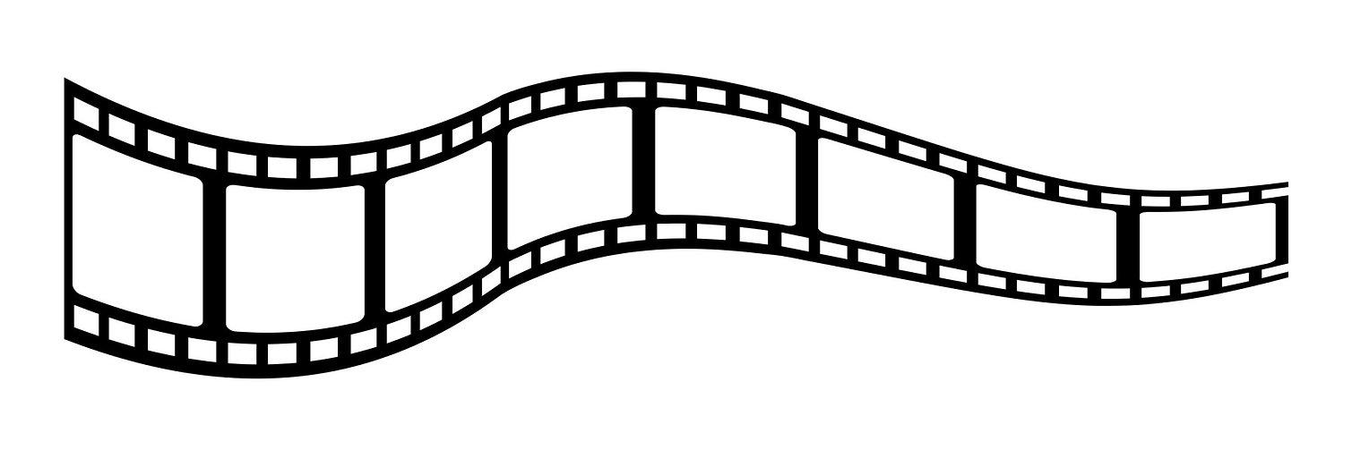 film-strip-1.jpg