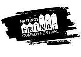 Hastings Comedy Festival