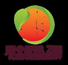 Logo Design, Graphic Design Labs