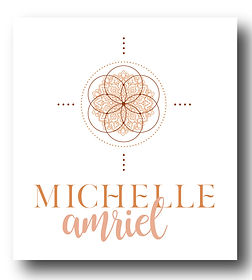 Michelle_Amriel_FinalLogo-01.jpg