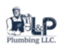 L&P_PLUMBING_LOGO_GDL-01.jpg