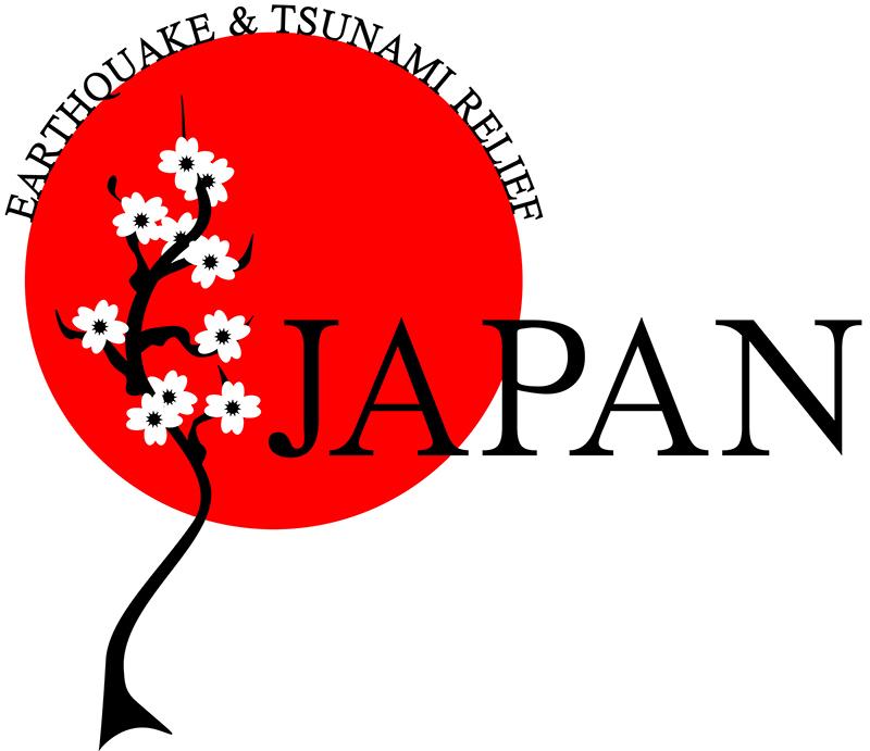 Custom Logo For Apparel