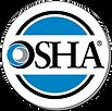 Osha-30.png