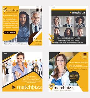 MatchBizz_MonthlyPlan_April-01.jpg