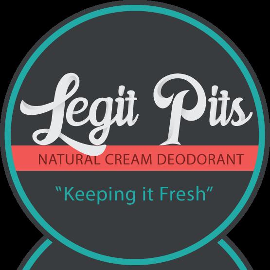 Custom Logo Design & Package Label