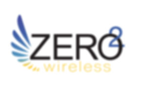 zero-wireless-finallogo-01.jpg