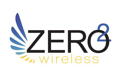 zero-wireless-finallogo-01.jpg