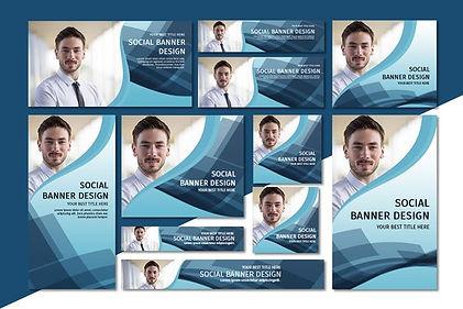 Social-Media-Banner-Pack-Example.jpg