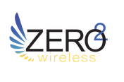 zero-wireless-finallogo-01.png