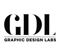 www.graphicdesignlabs.com