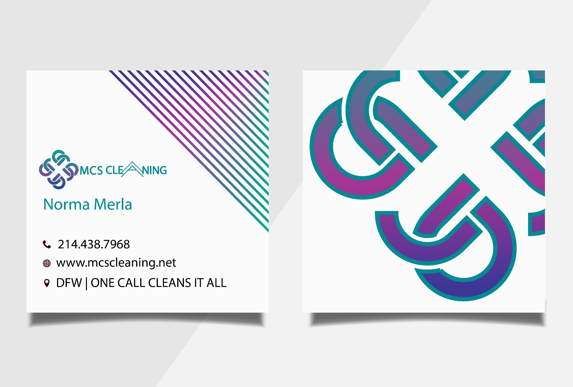 Graphic Design Labs