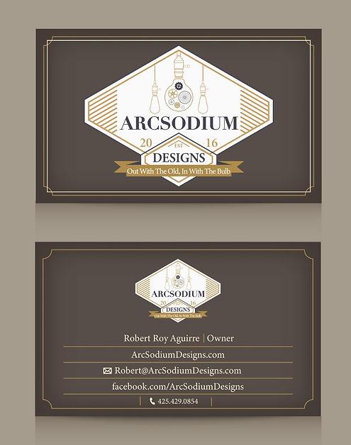 ArcSodium_BusinessCards_edited.jpg