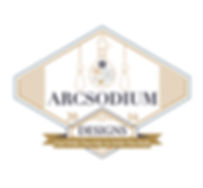 ArcSodium_FINAL_LOGO-01.jpg