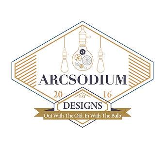 ArcSodium_FINAL_LOGO-01.jpg