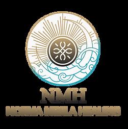 NormaMerlaHealing_Logo-01.png